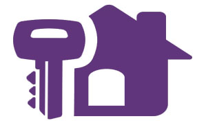 , Contact, Residential Sales and Lettings, Residential Sales and Lettings