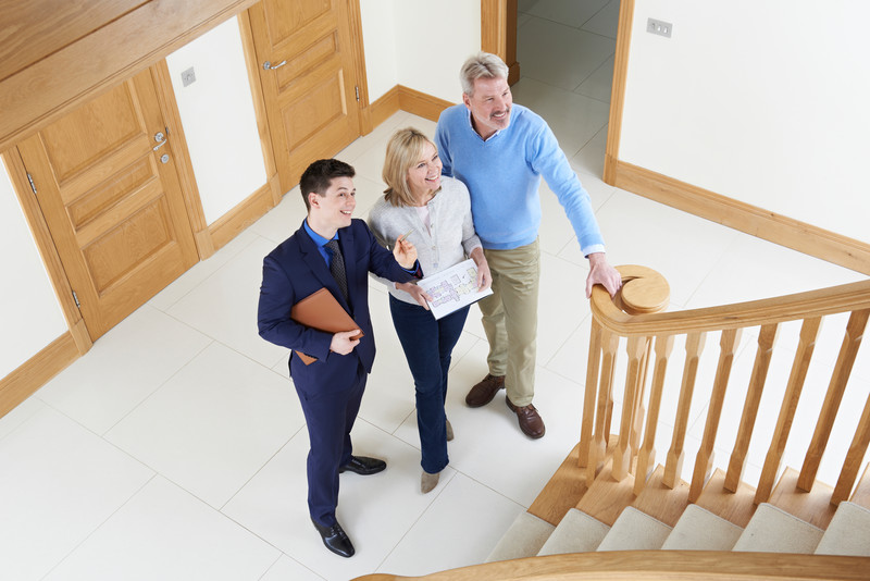 , Tenant guide to rent, Residential Sales and Lettings, Residential Sales and Lettings